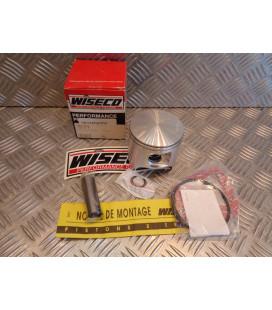 piston segment forge 82 mm wiseco 781m jet ski polaris pwc 1050 sl slx 781M08200 bihr 781P4 slxh sltx