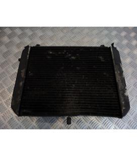 radiateur eau moto yamaha 1300 fjr rp11 2004