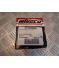 piston segment forge 69 mm wiseco 571 quad suzuki lt lt-f 250 571M06900 bihr 571P8