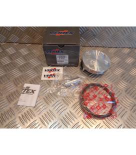piston vertex 98,95 mm quad honda 450 trx 2006 - 09 23523A bihr 251004DA