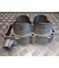 kit cylindre piston cylinder works big bore 93 mm buggy ssv polaris 1000 rzr 60003-K01 bihr 054184