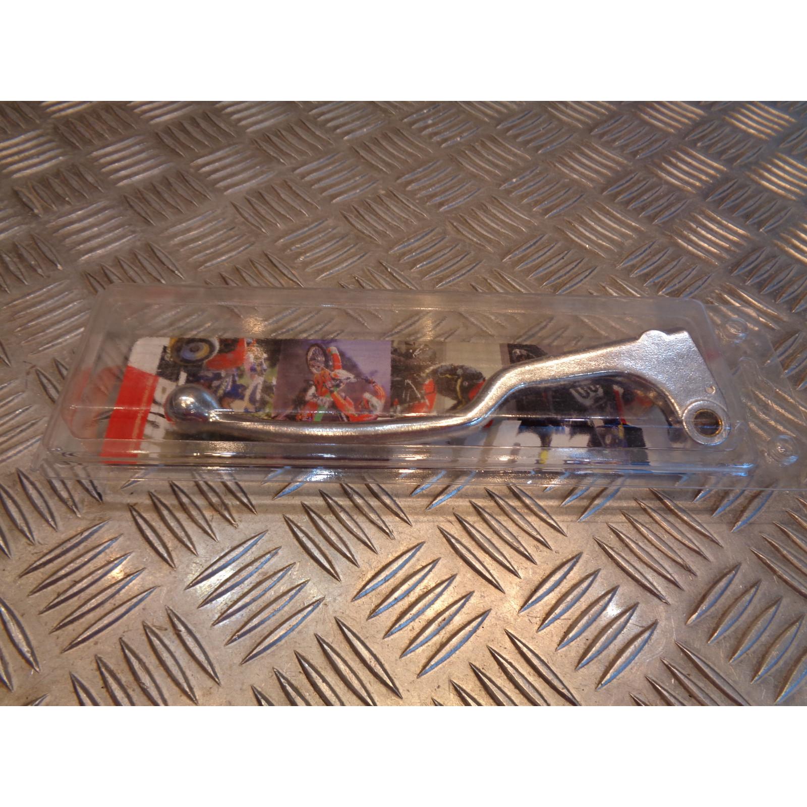 levier embrayage type origine alu moto cb 600 f hornet 2007 - 10 53178-MFG-D01 bihr 870241