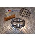 piston forge 97,45 mm tecnium 8606DB moto suzuki 450 rm-z bihr 8606D200