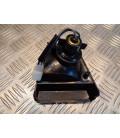 clignotant arriere droit type origine vicma moto kawasaki zx-10 tomcat ZX1000B bihr 6949