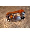 clignotant avant gauche v-parts type origine orange scooter honda nss 250 forza ST-13152-LH bihr 10883
