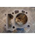 kit cylindre piston athena 57 mm scooter uh 125 burgman 2007 - 2019 02052357 bihr 051132