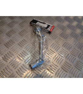 pedale de frein alu type origine moto kawasaki zzr 1400 2006 - 09 A25-20030 bihr 876157
