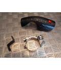 pot echappement silencieux scorpion serket conique carbone moto bmw s 1000 r RBM72CEO bihr 76021374