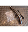 pot echappement silencieux scorpion serket inox brosse moto kawasaki z 800 e RKA101SEO bihr 76005510