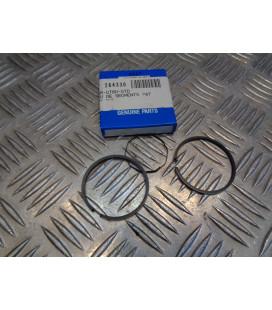 jeu de segments diam 47 mm moto yamaha 80 ty yz osaka tkrj y-367610 std tecnium PSR-GT80-STD bihr 264330