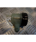 reservoir bocal liquide de frein maitre cylindre arriere moto yamaha 1300 fjr rp11 2004