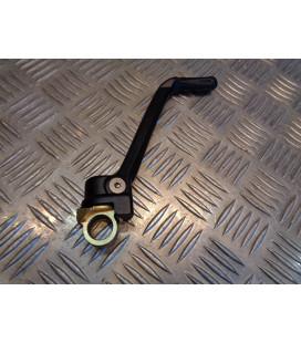 kick pedale demarrage art moto ktm 85 sx husqvarna tc ASK-137-BLACK bihr 445665
