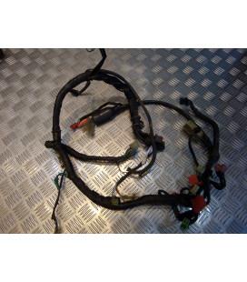 faisceau electrique moto honda vf 700 c magna rc21