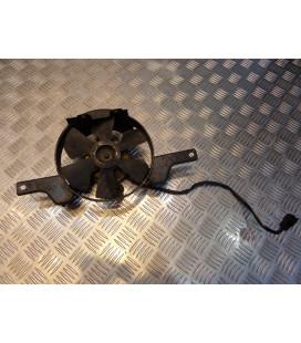 ventilateur de radiateur moto honda vf 700 c magna rc21