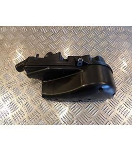 boite filtre air origine scooter aprilia 100 scarabeo 4 temps 2001 - 2009