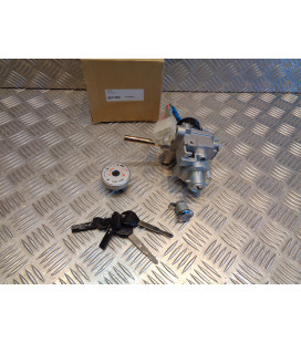 kit neiman contacteur cle scooter kymco 250 300 500 x citing xciting I032Q0000B bihr 870035