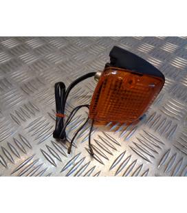 clignotant v parts avant arriere droit scooter honda sa 50 vision ST-1332-LH bihr 6759