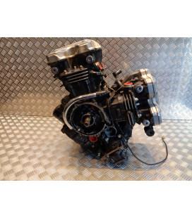 moteur rc21e moto honda vf 700 c magna rc21 28328 kms