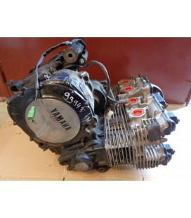 moteur moto yamaha 1200 fj 3cx 93943 kms