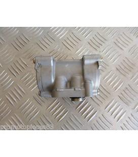 pompe huile origine moto kawasaki zr 1100 zephyr promotopieces