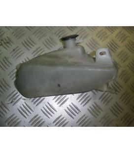 reservoir eau vase bocal expansion origine moto yamaha 600 fzr 4jh promotopieces
