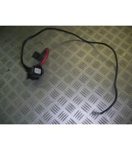 relais demarreur origine moto yamaha 600 fzr 4jh autres ...... promotopieces