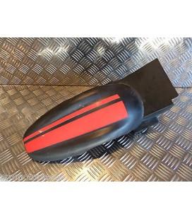 garde boue leche roue origine scooter benelli 50 49x street quattronove