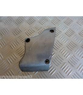 carter sortie boite pignon origine moto kawasaki zr 1100 zephyr promotopieces