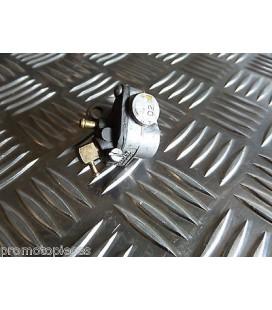 pompe huile graissage origine origine moto jawa 50 dandy moteur sachs