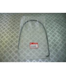 cable starter origine moto honda cb 650 cbr 1000 f xl 600 17950-me5-000