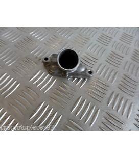 pipe moteur durite culasse origine moto honda cb1100 x11 sc42 promotopieces