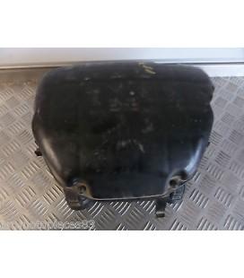 boite filtre air sonde origine moto honda cb1100 x11 sc42 promotopieces