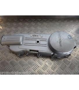 carter boite a kick demarrage scooter chinois 125 moteur 152 qmi promotopieces