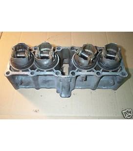 cylindre piston origine moto yamaha 600 fzr 3he00 promotopieces