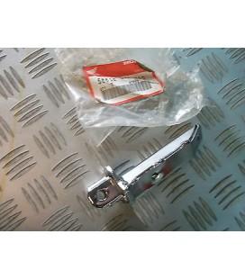 cale pied droit origine moto honda pc 800 89-96 ref: 50612-mr5-000 promotopieces