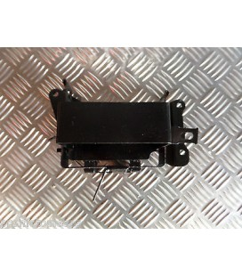 support batterie origine moto honda ca 125 rebel jc26 1995 - 2001 promotopieces