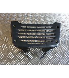 cache grille radiateur origine moto daelim vj 125 roadwin 2004 - 2013 KMYBA4BLS
