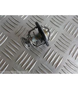 calorstat eau origine moto honda 600 cbr rr pc40 ap07 promotopieces