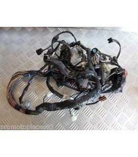 faisceau electrique origine moto honda 600 cbr rr pc40 ap07 promotopieces