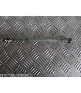 axe moteur origine scooter aprilia 125 leonardo promotopieces