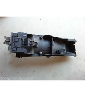 passage roue support batterie origine moto aprilia etv 1000 caponord