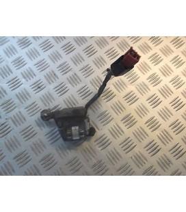 boite a fusibles origine moto honda xlv 750 r rd01 promotopieces