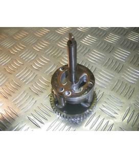 pompe huile graissage moteur origine moto yamaha 600 fzr 4jh promotopieces
