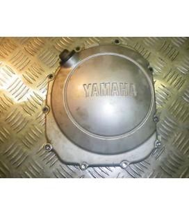 carter embrayage origine moto yamaha 600 fzr 4jh promotopieces