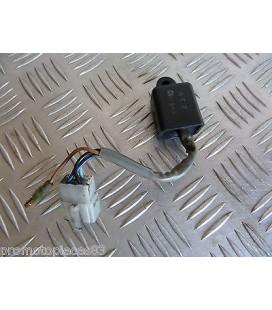 relais 4v3 origine moto yamaha 350 xt 55v promotopieces