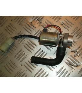 electrovanne air injection origine moto suzuki sv 650 s 2004 promotopieces