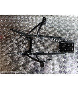 boucle de cadre chassis arriere origine moto malaguti 50 drakon naked
