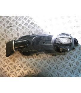 carter kick demarrage scooter yiying yy 125 t-6 keeway matrix gy6 kw 153 qji qmi