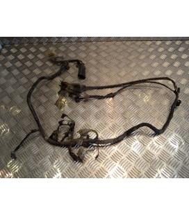 faisceau electrique origine moto honda 125 mtx tc02