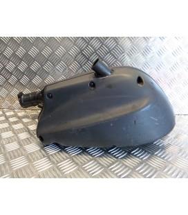boite filtre a air origine scooter kymco 125 dink 2007 - 2011